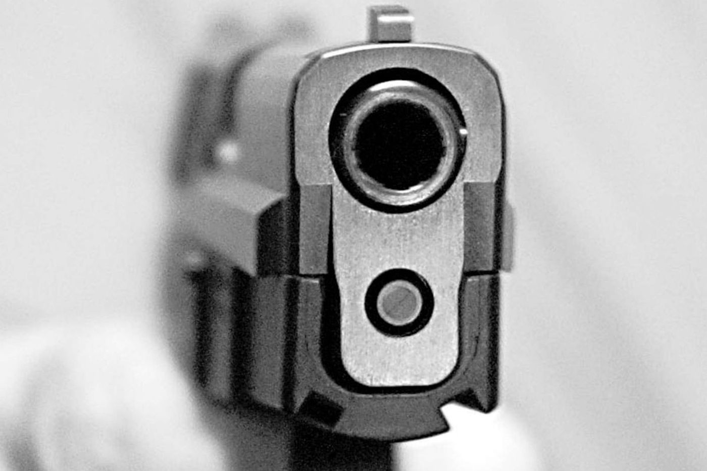 Inquirer Editorial: Guns, poverty equal violence