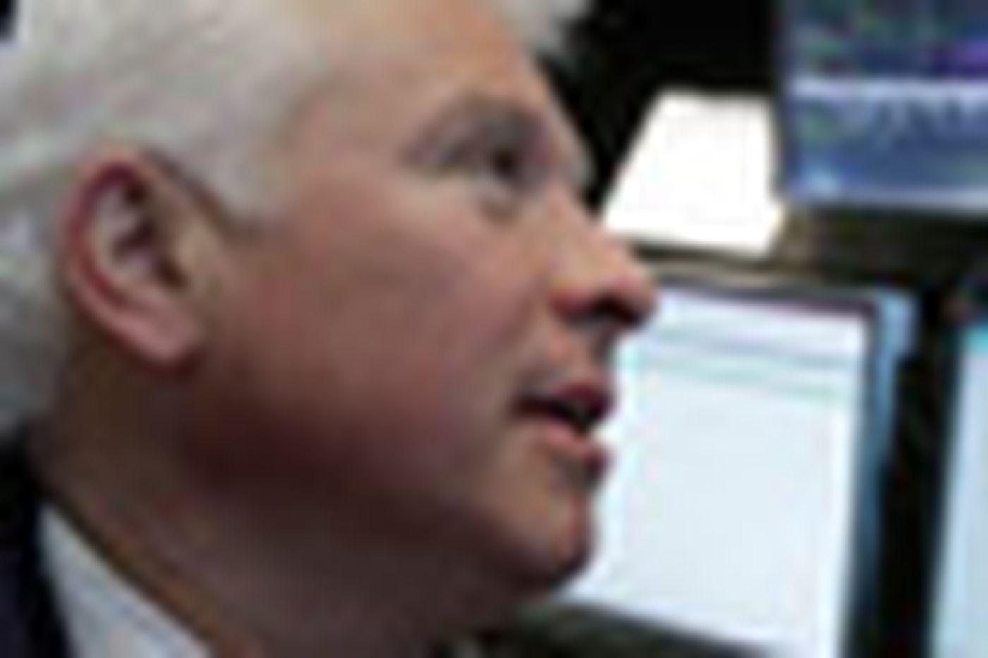 JPMorgan loss sets off call for heavier regulation