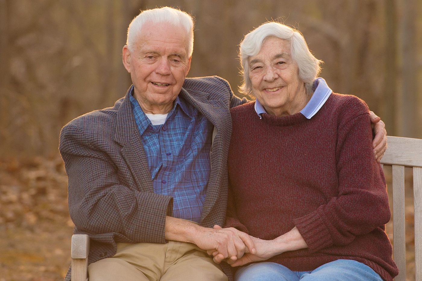 Margaret Linvill, 88, matriarch of the Linvilla Orchards family