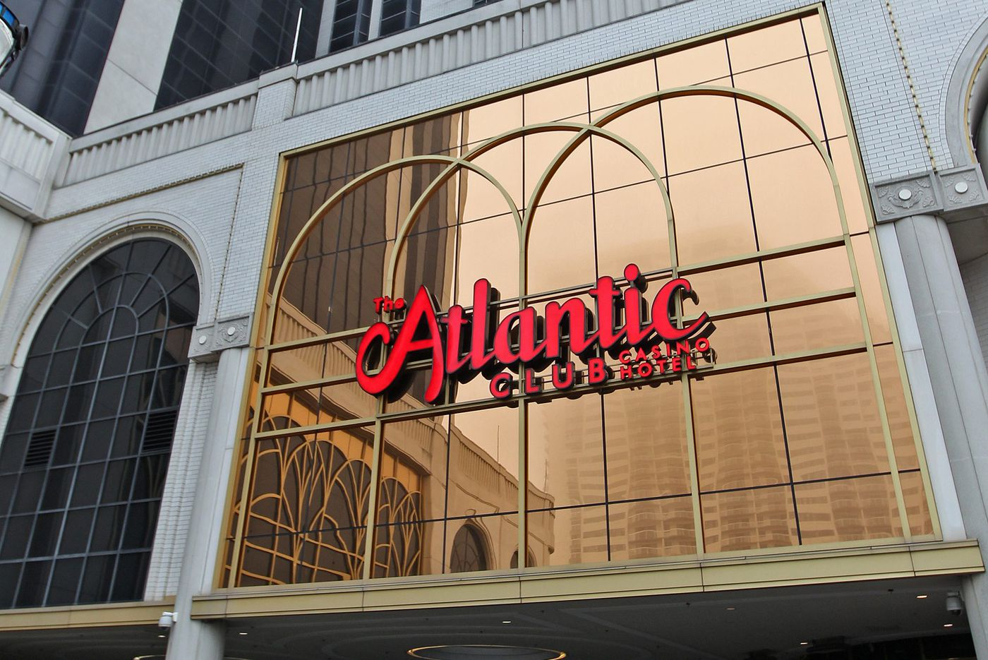 South Jersey university on verge of purchasing one of A.C.'s last empty casinos