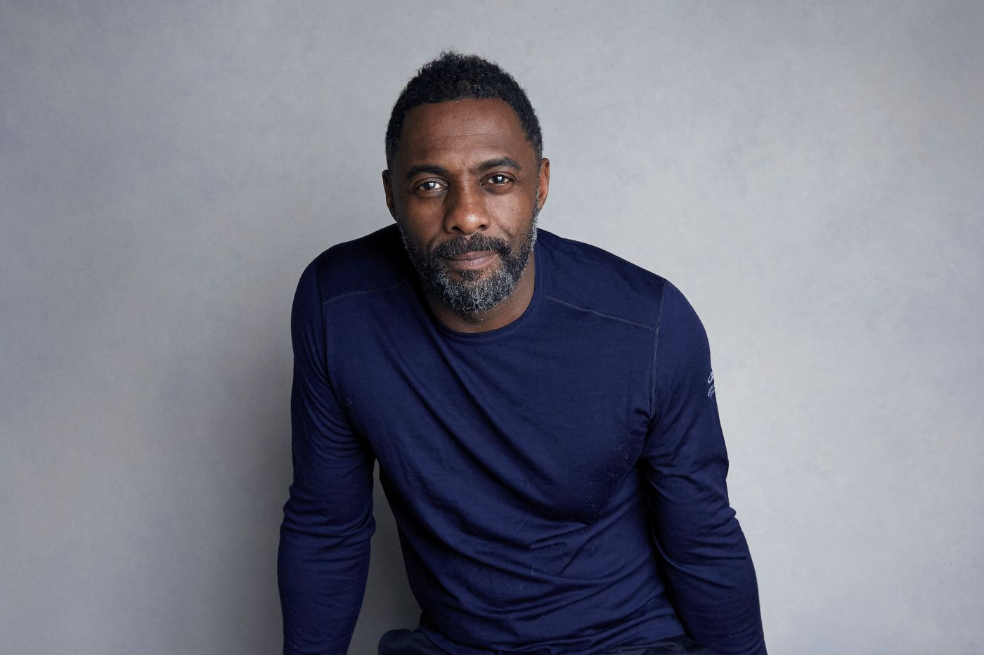 'Ghetto Cowboy,' starring Idris Elba, will start shooting in Philly soon