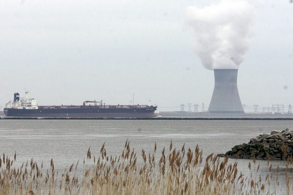 New Jersey approves $300 million in nuclear subsidies; PSEG had threatened to close reactors