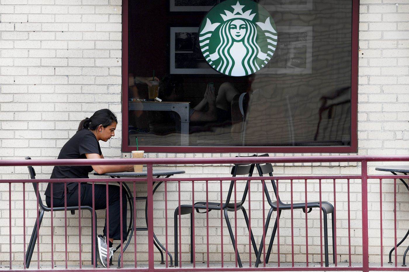 Consumers, coffee shops see changes after Starbucks incidents — but will they last?