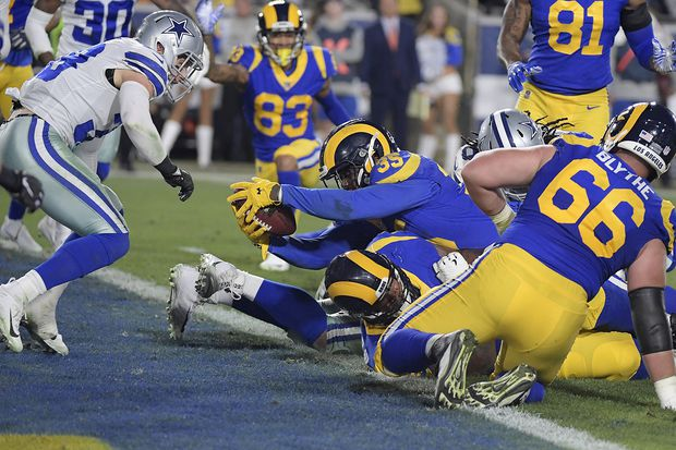 So many prop bets on the Super Bowl, so little time | Sports betting notes