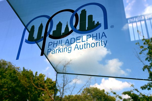 Philadelphia Parking Authority worker attacked