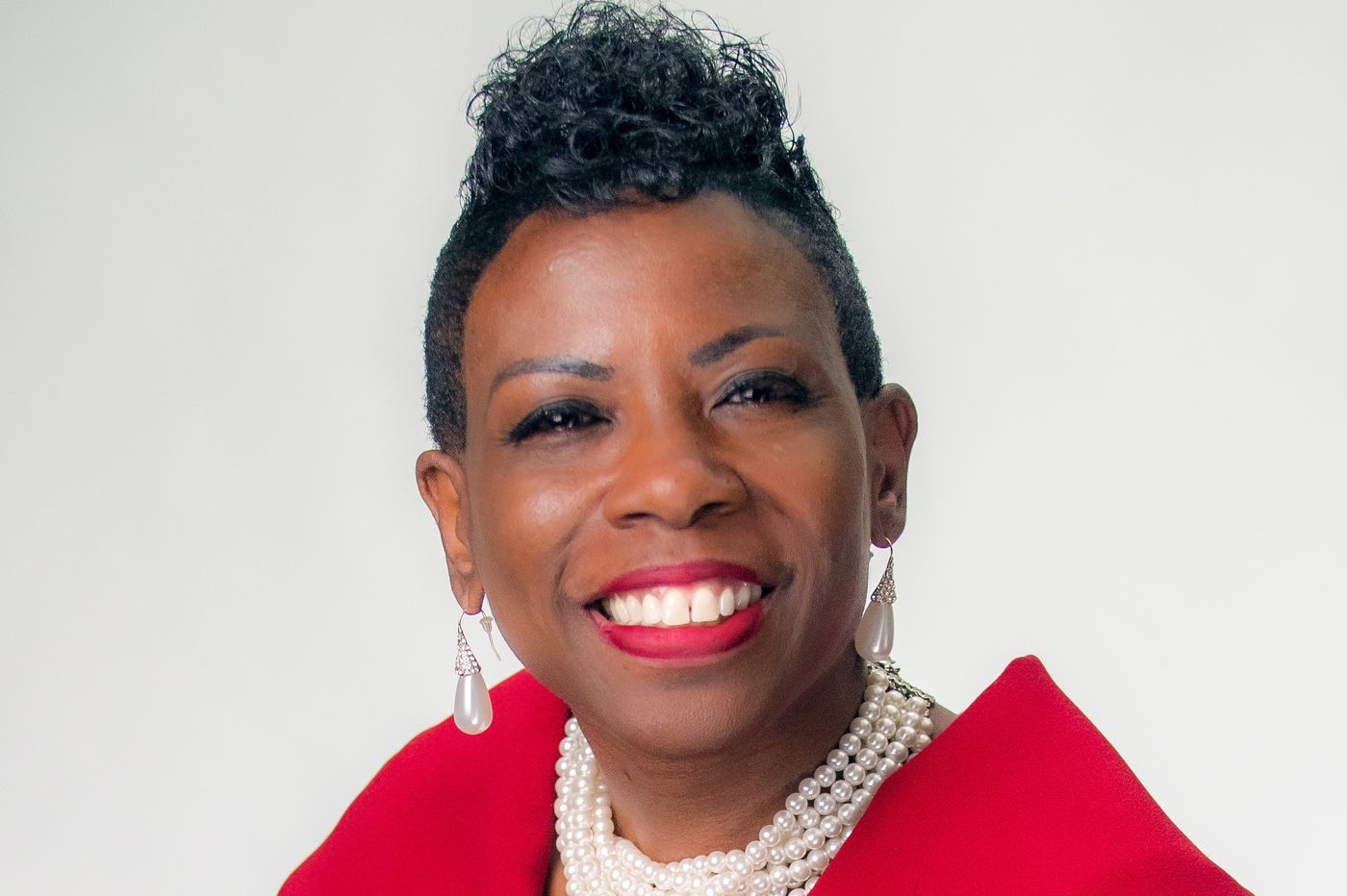 As Chester Upland considers expanding charter schools, its new superintendent says she has 'no preference' on management
