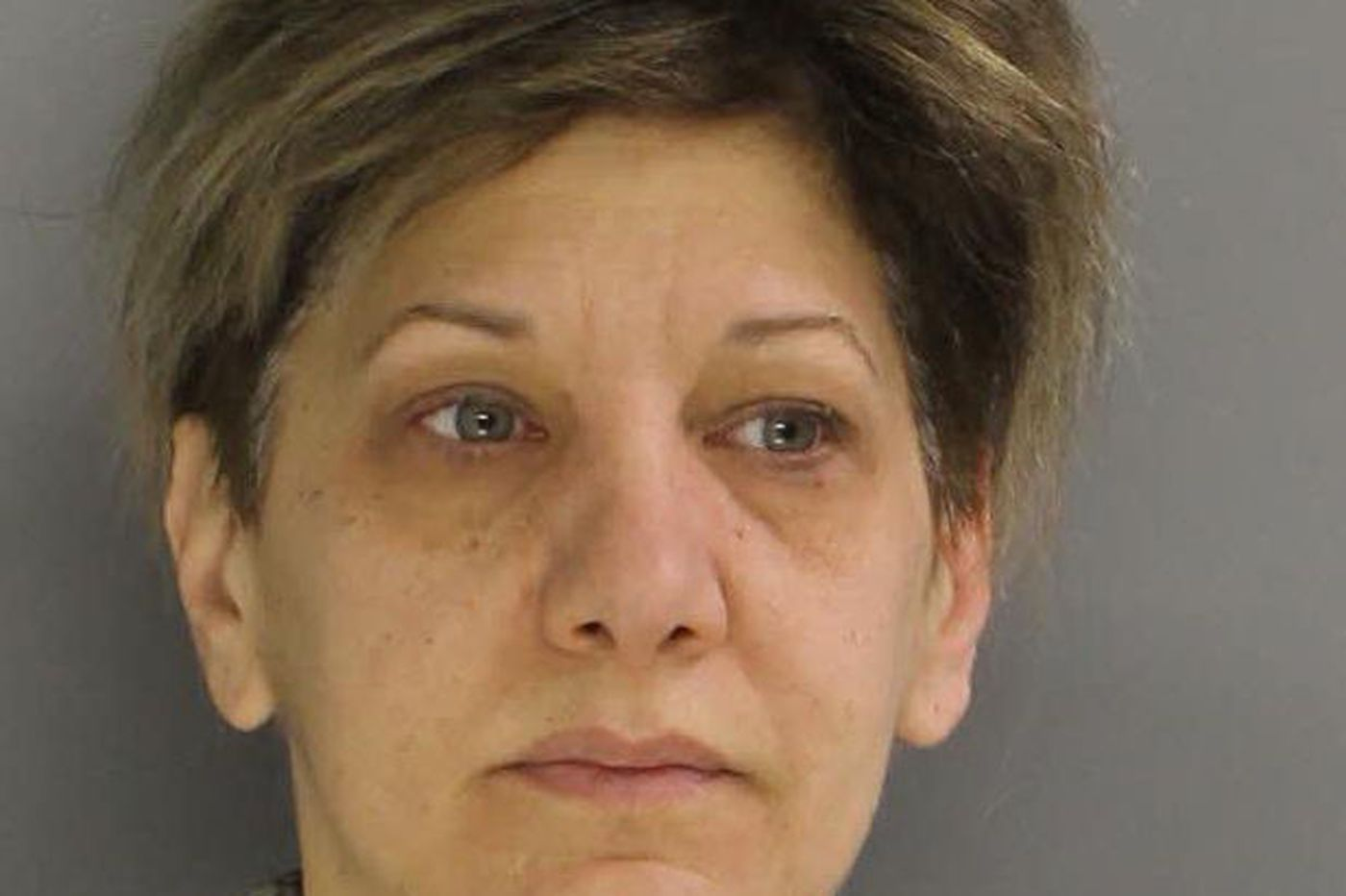 Delaware County woman stole more than $337K from her elderly mom, authorities say