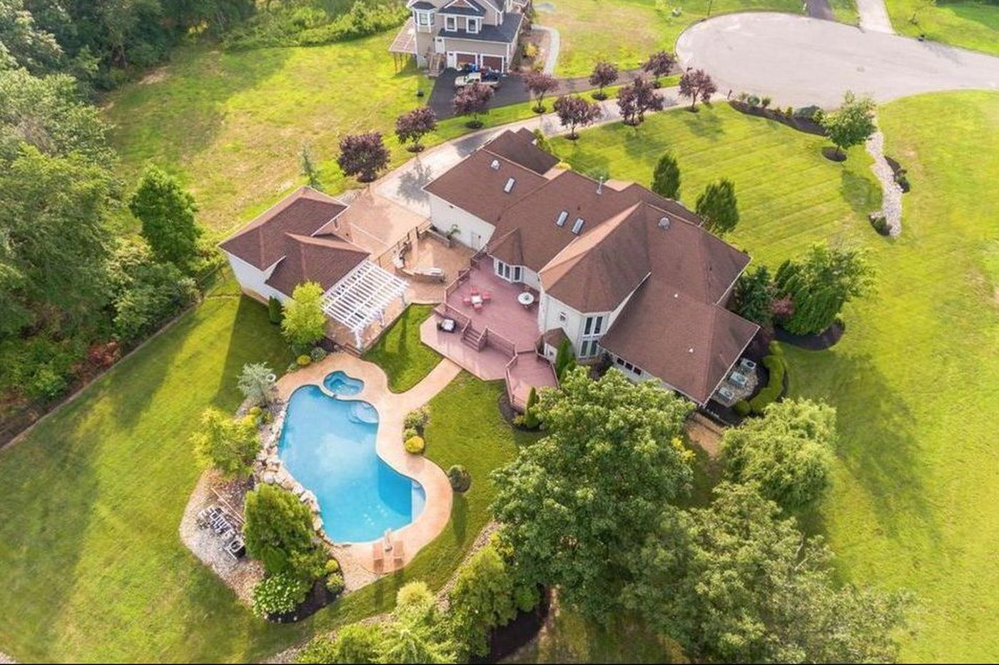 Jimmy Rollins' South Jersey home can be yours for $799,000