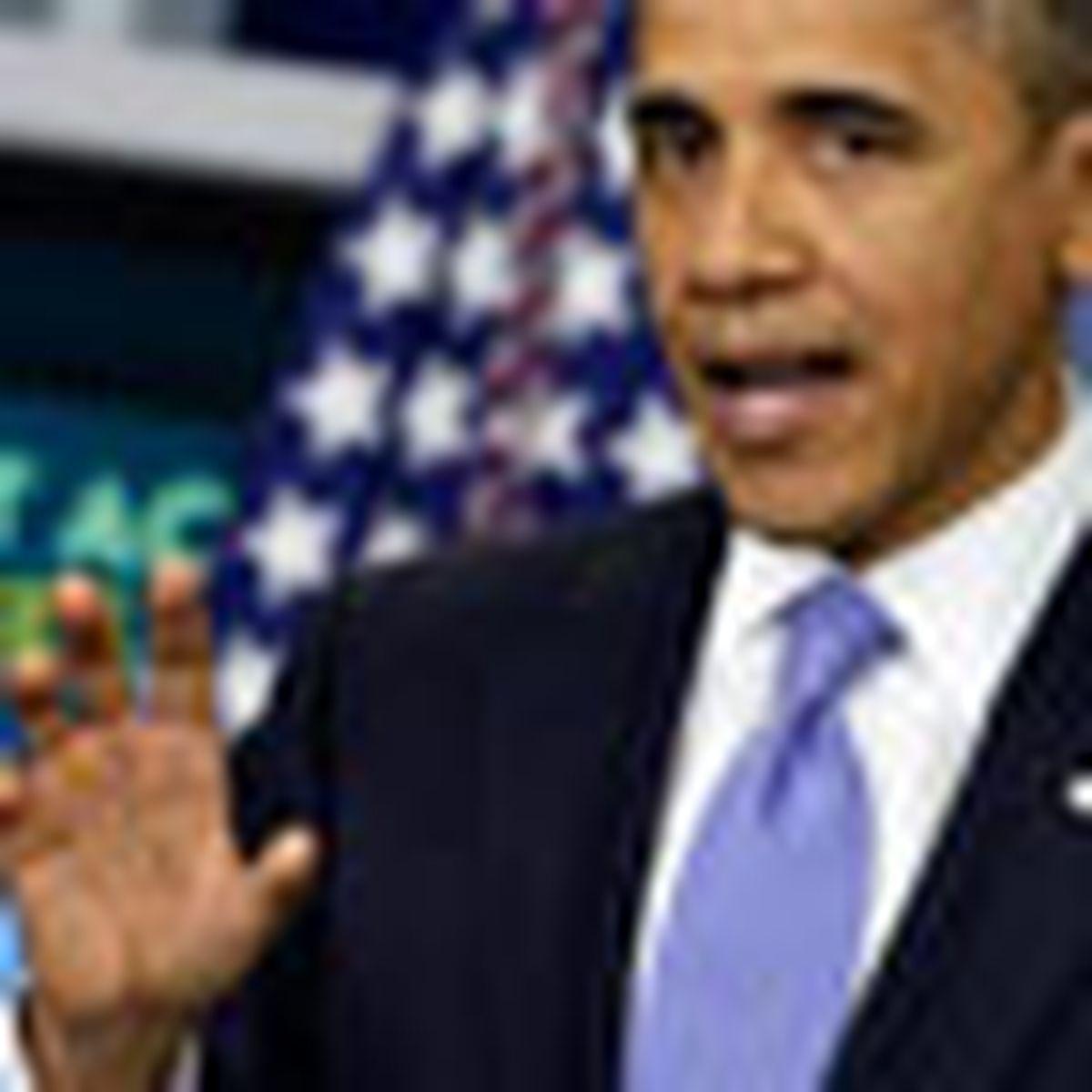 blocked president obamas plan - 1200×675