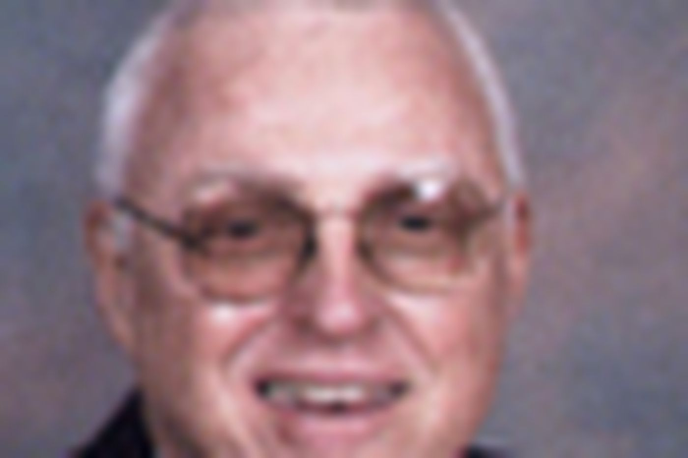 Alleged abuse victim tells of efforts to remove priest