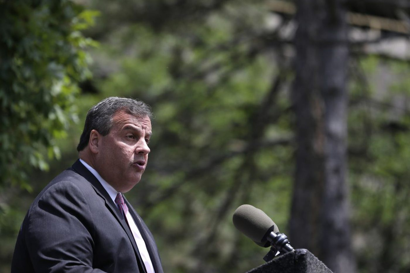 N.J. government shutdown begins with budget vote stalled