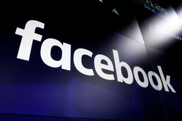 Facebook says new bug allowed apps to access private photos of millions of users
