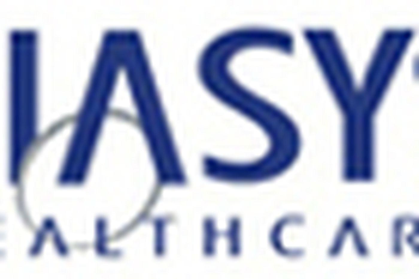 Conshohocken medical tech company to be bought for $1.5 billion
