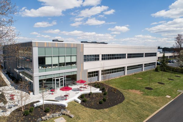 Montgomery County industrial building sells for $32 million to Haverford-based real estate investor