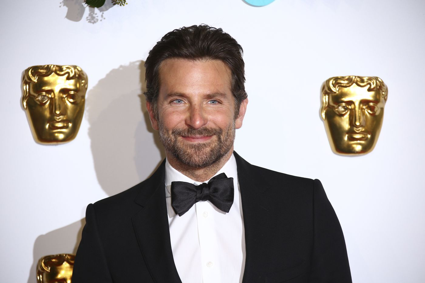 Bradley Cooper will perform with the Philadelphia Orchestra. Here's why.