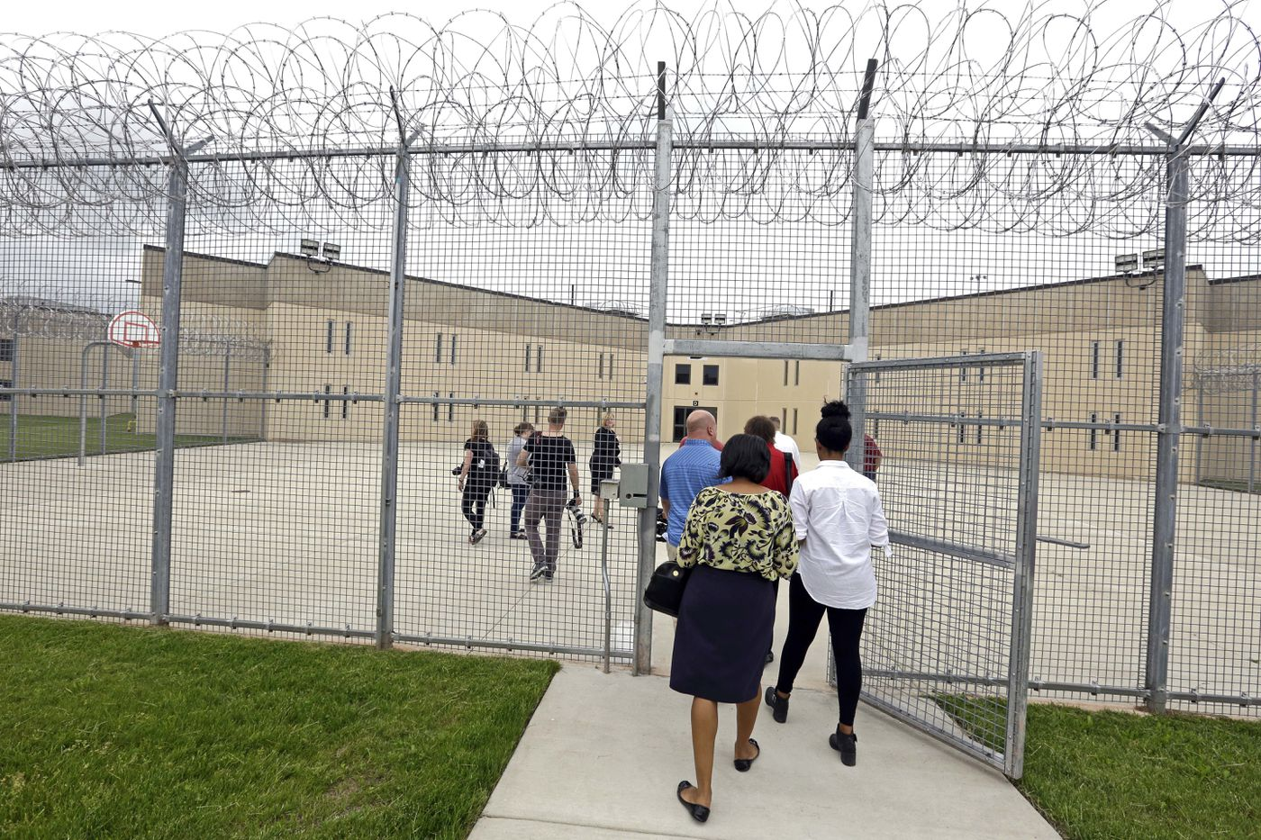 Current Pa. inmate: Punitive policy changes make it clear that staff lives are more important than ours | Opinion
