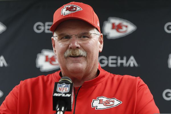 Joe Banner Q&A: Andy Reid is Canton-worthy, even without Super Bowl ring