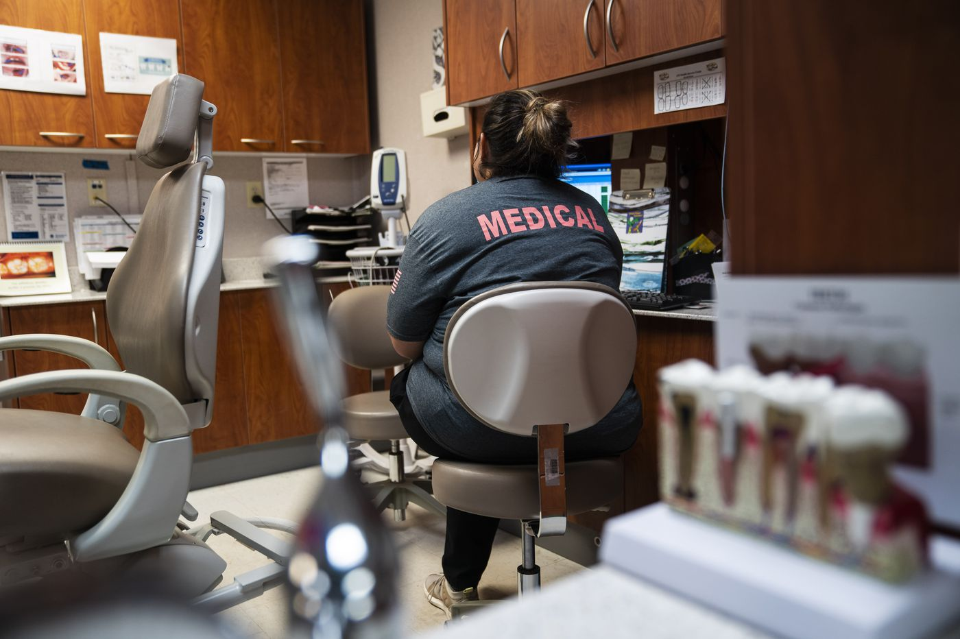 Feds reverse decision ending immigrant medical relief