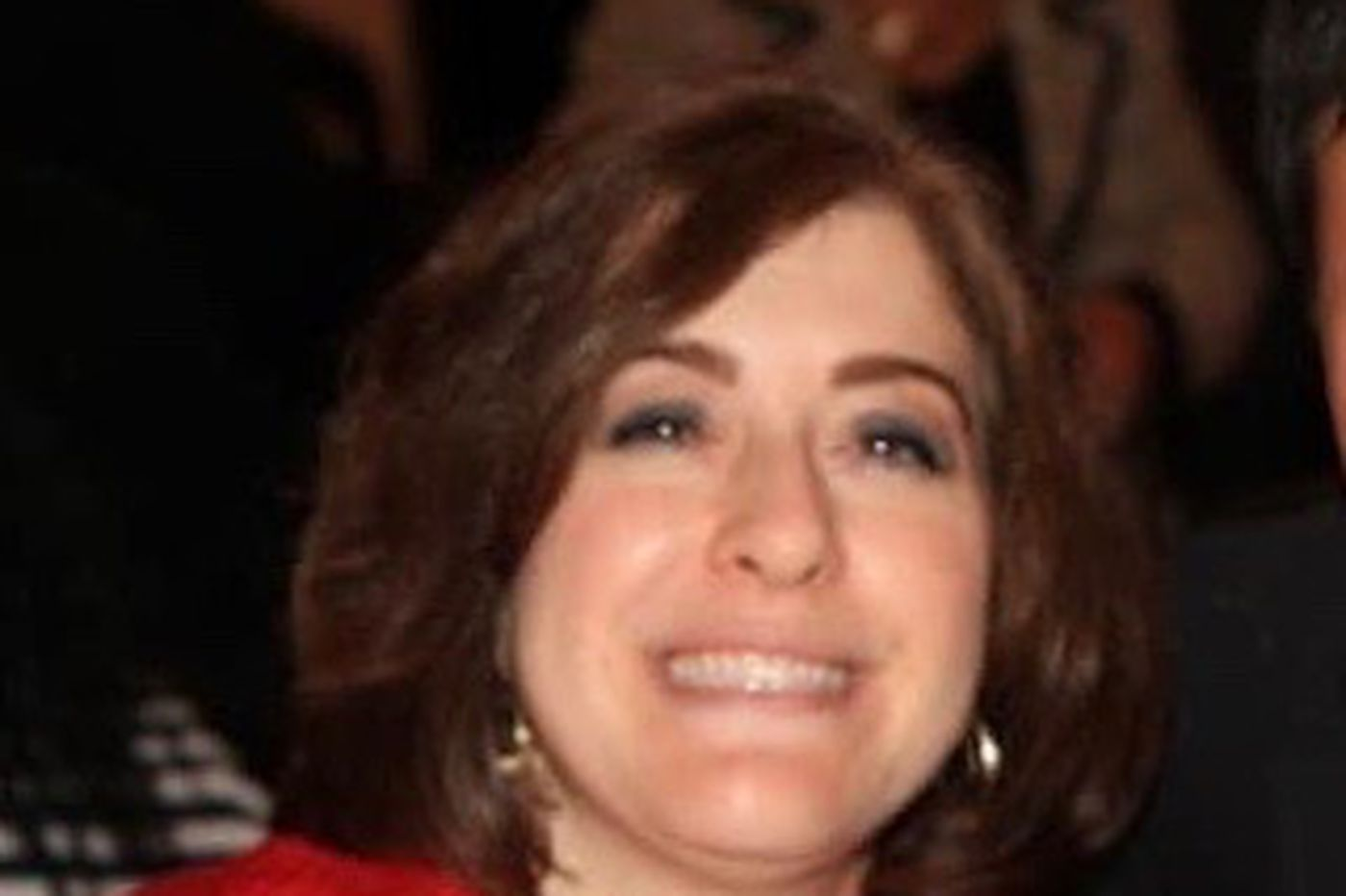 Noel Ann De Santis, 45, assistant Philly DA who worked to end exploitation of the elderly