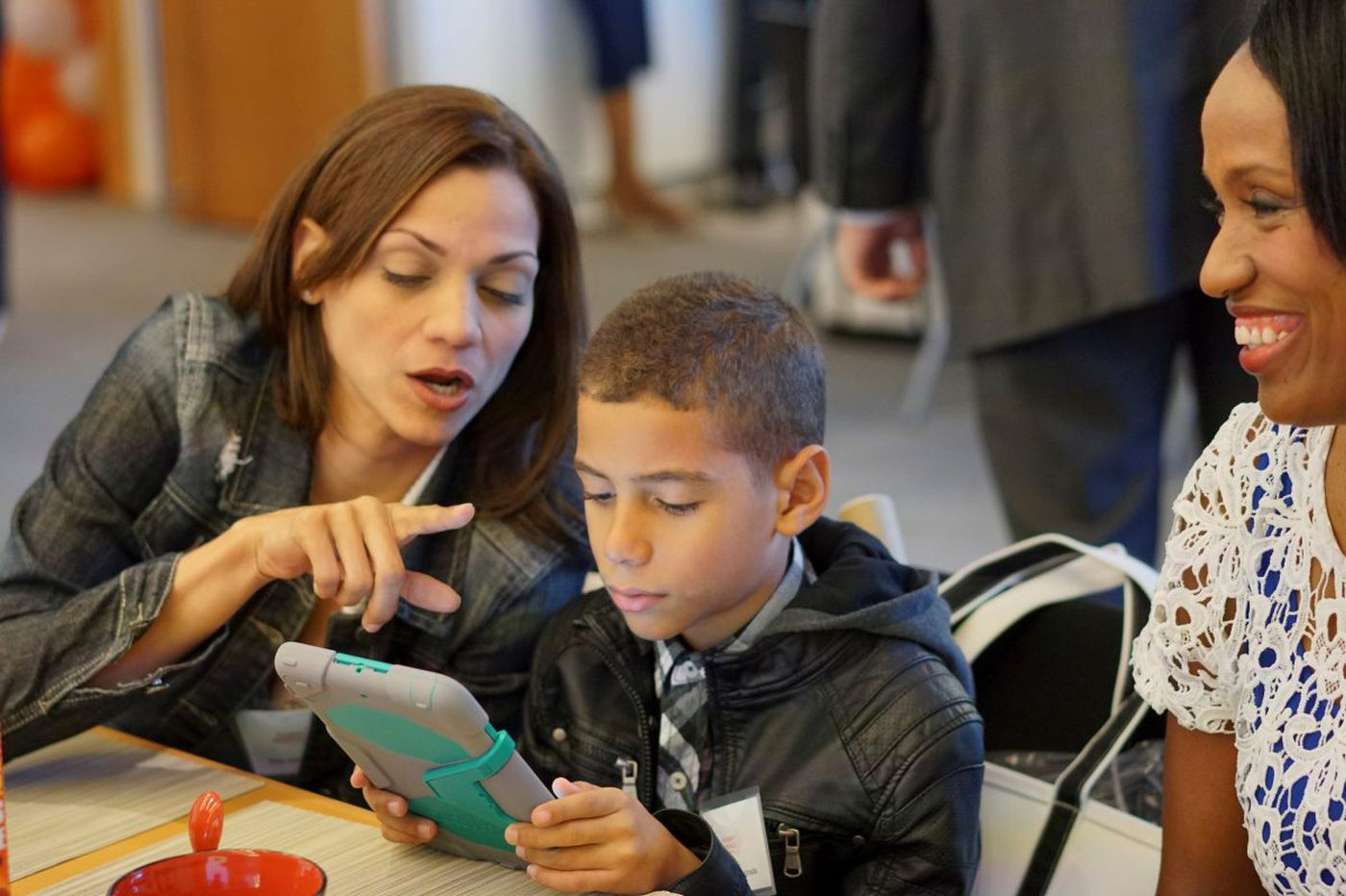 Comcast's low-cost internet program signs up 1 million families
