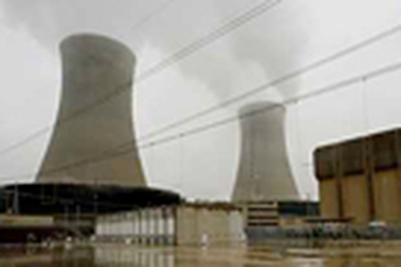 NRC adds oversight on one Limerick reactor