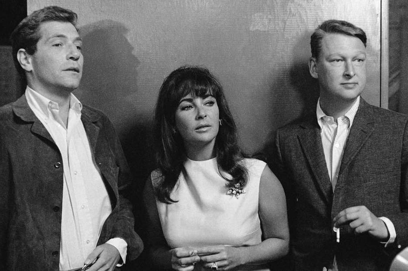 Mike Nichols, 83, director of film, TV,and stage