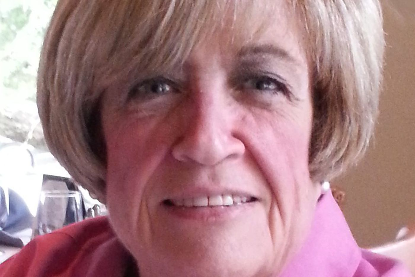 Phyllis Lieberman, 73, longtime Whitpain Township manager