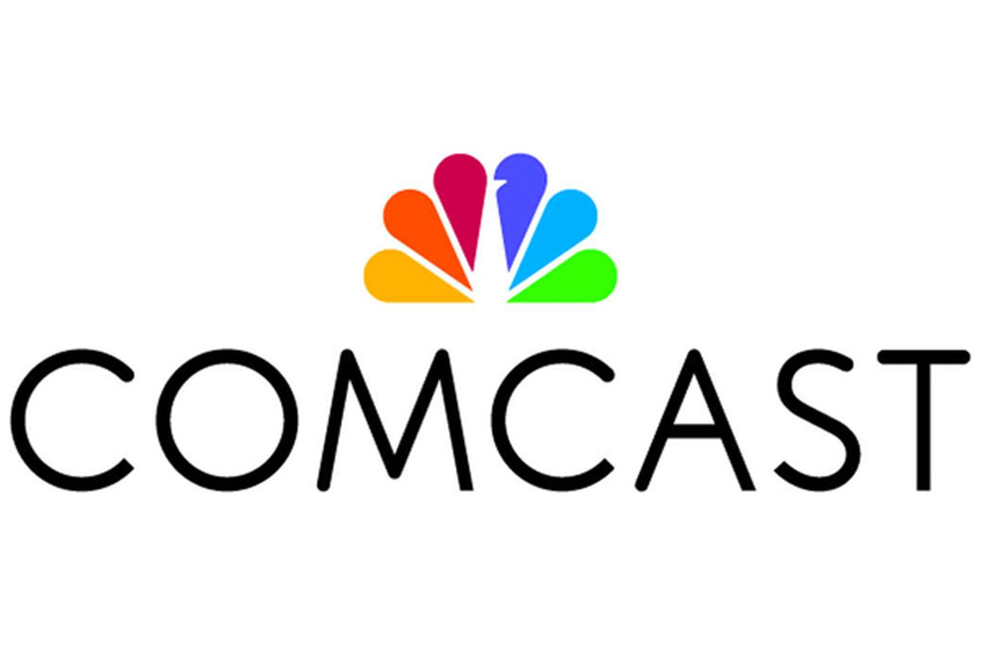 Comcast tops $100B market valuation