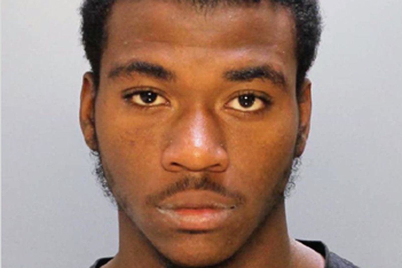 Dimitrius Brown convicted of lesser murder count in shooting of boy, 14