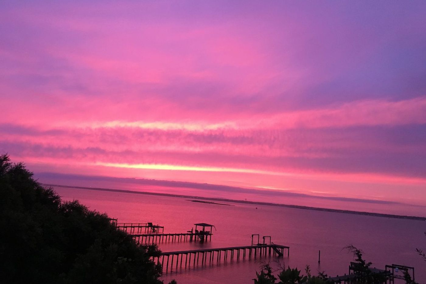 North Carolina's Crystal Coast offers quiet beach vacation with pirate adventures