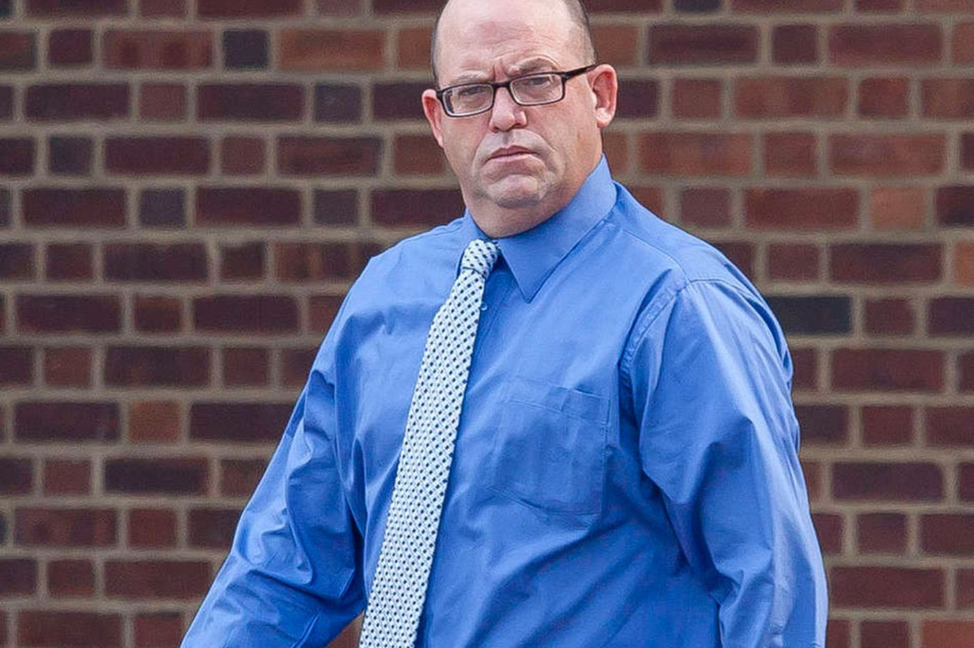 Two more ironworkers get prison for campaign of intimidation, sabotage