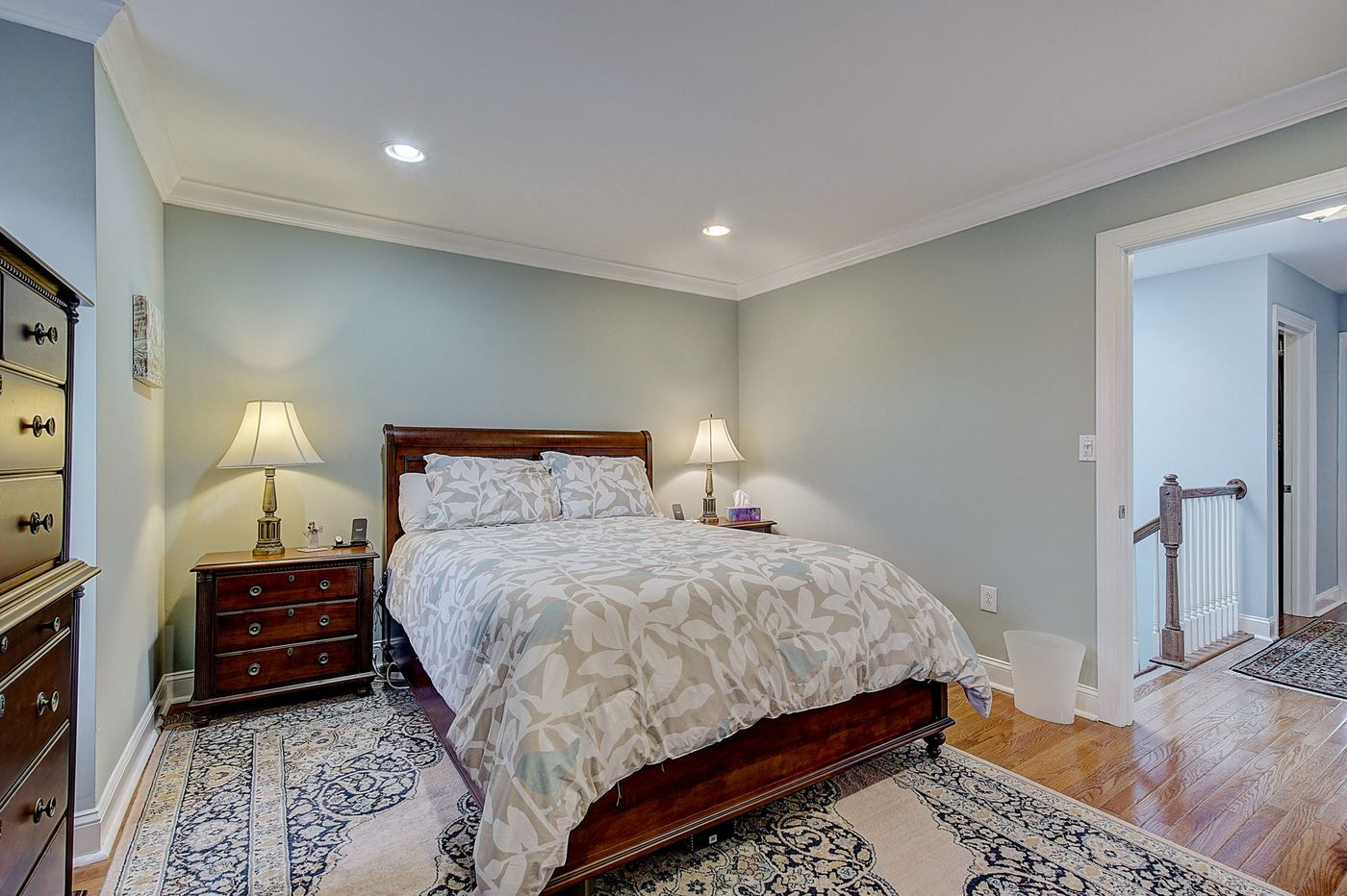 On the market: A Queen Village rowhouse for $600,000
