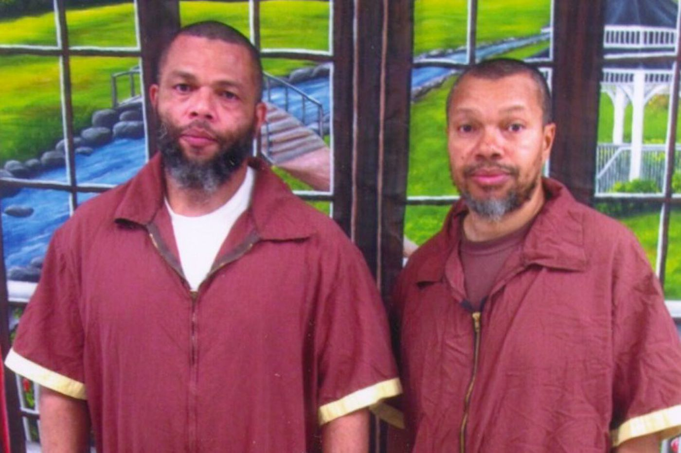 An accomplice will die in prison while the killer goes free: The strange justice of Pennsylvania's felony-murder law