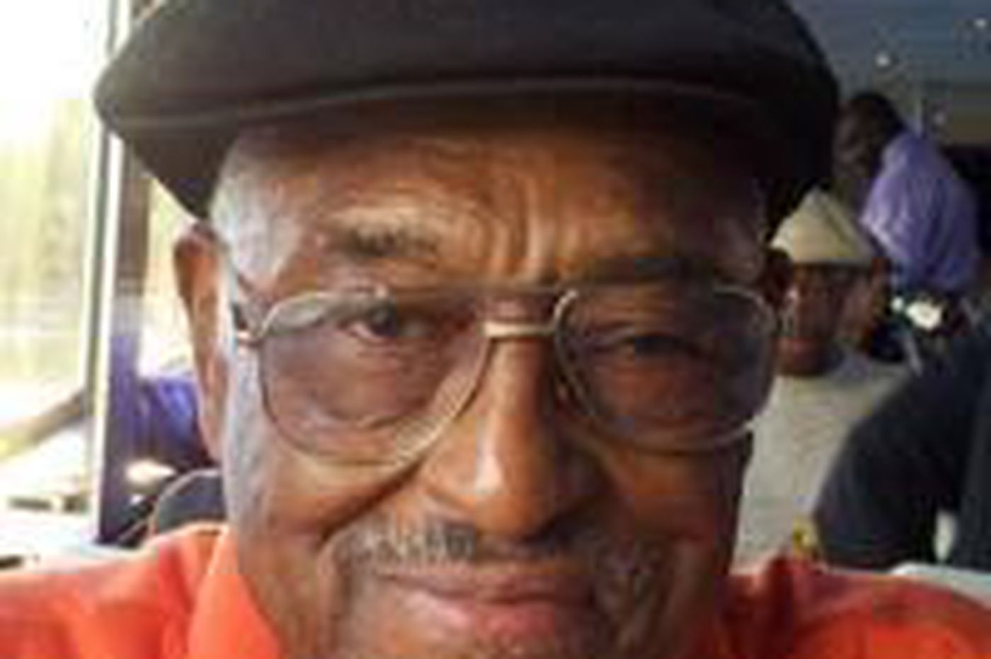 Arthur C. Rowland Sr., 84, former president of Laborers' Local 57