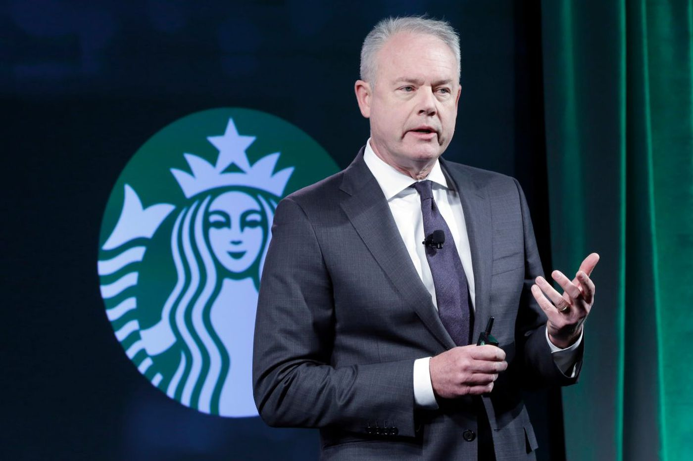 Is Starbucks closing for a day really going to fix racial bias? | Opinion