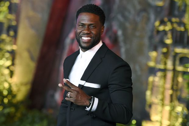 Does the Kevin Hart Oscar debacle point to bullying from the LGBT left? | Opinion