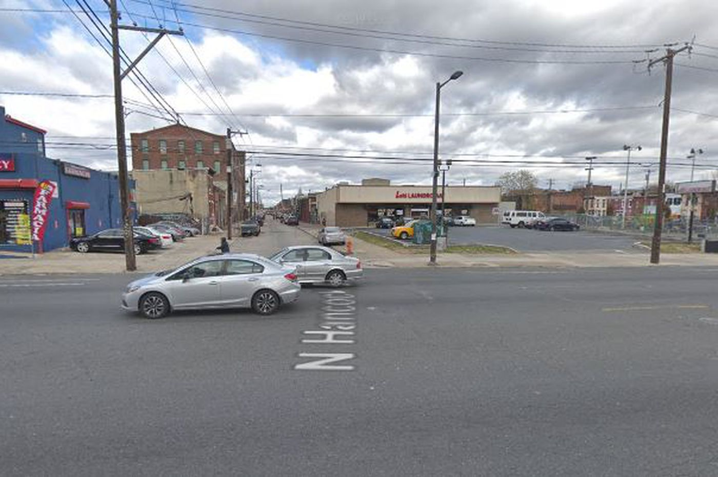 Man killed in North Philly hit-and-run