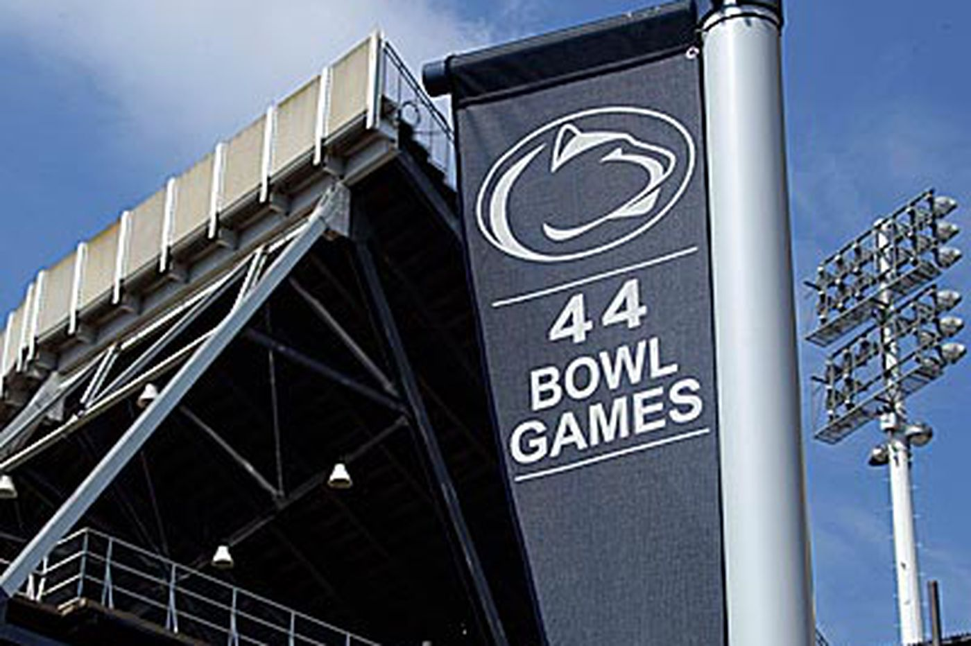 Bill Lyon: Penn St. story a cautionary tale for us all