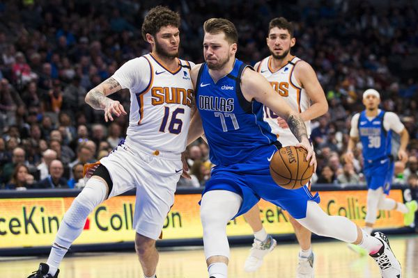 Tyler Johnson and Isaiah Thomas aren't the answer for the Sixers (but Glenn Robinson III and Alec Burks will get a chance) | David Murphy