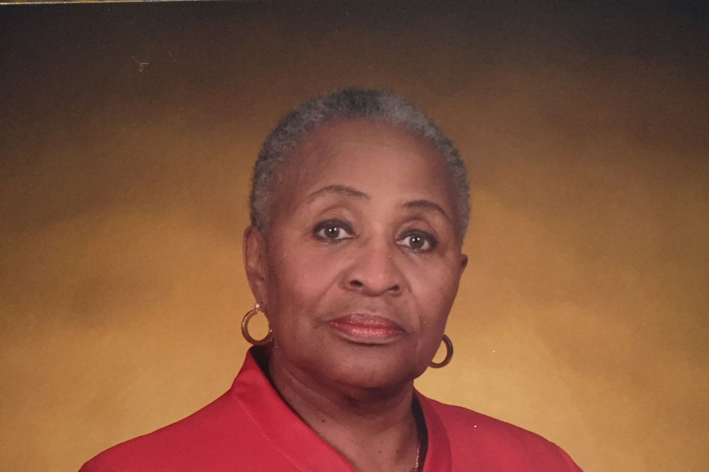 Sara L. Lowman, 81, retired Philadelphia teacher and administrator