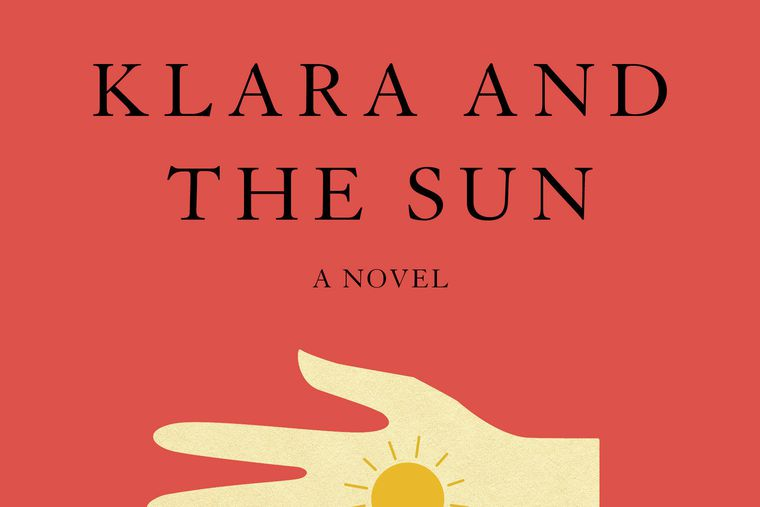 Kazuo Ishiguro's 'Klara and the Sun' is a poignant mediation on love | Book  review