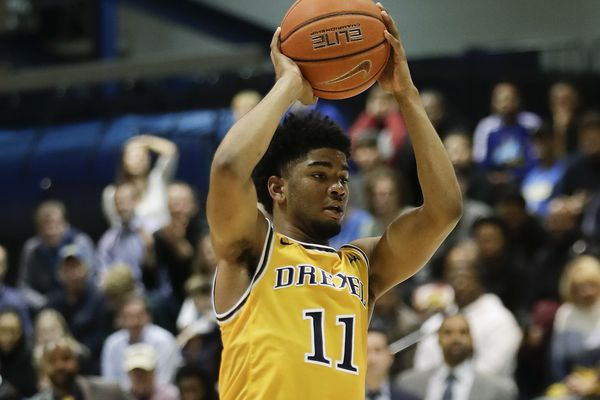 Drexel 63, Elon 41: Stats, highlights, and reaction from the Dragons' win