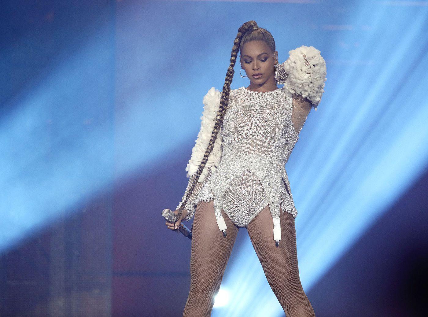 Beyonce Run The World Lyrics Clean Version ~ Pict Art