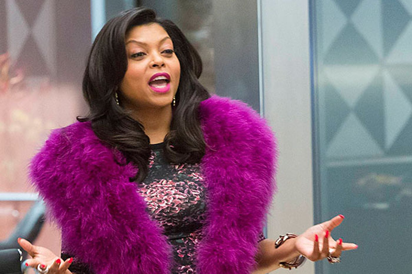 Top 10 'Empire' songs and the stories behind them