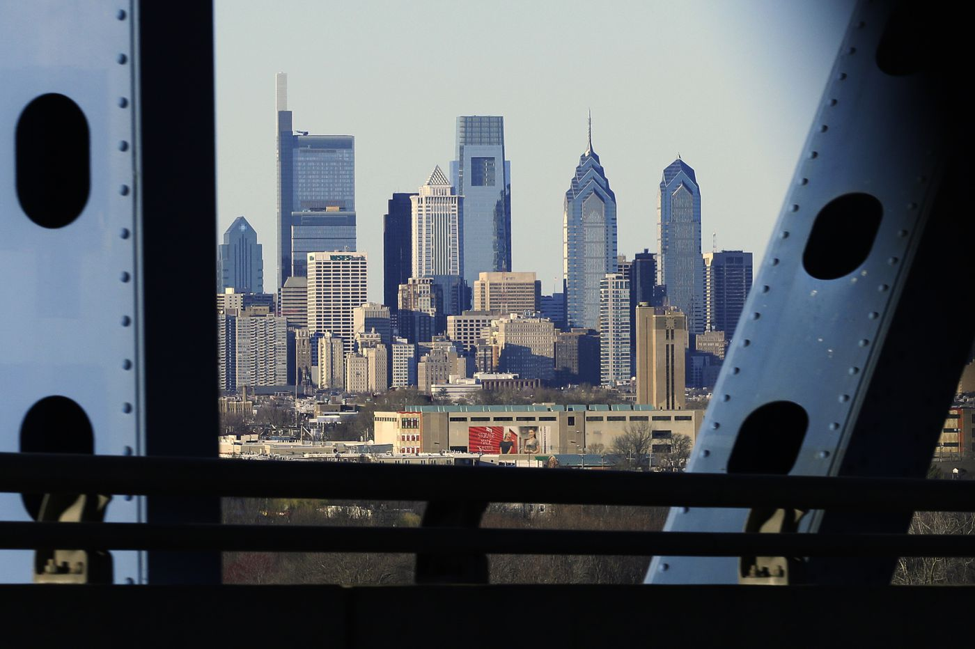 To protect Philly's most vulnerable kids, we must strengthen neighborhoods | Opinion