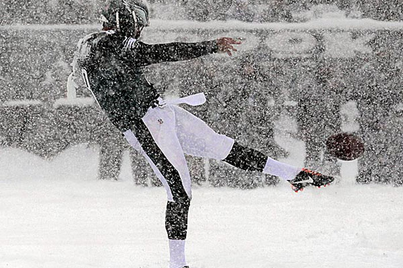 'Inexcusable' day for Birds' coverage teams