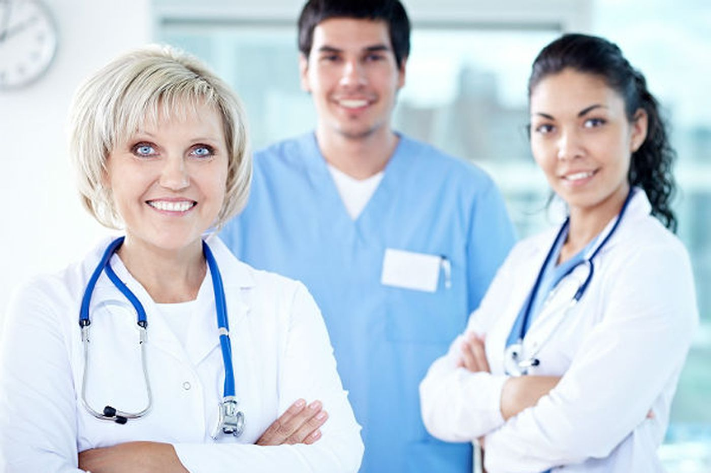 Is a male nurse worth $5,148 more than a female nurse?