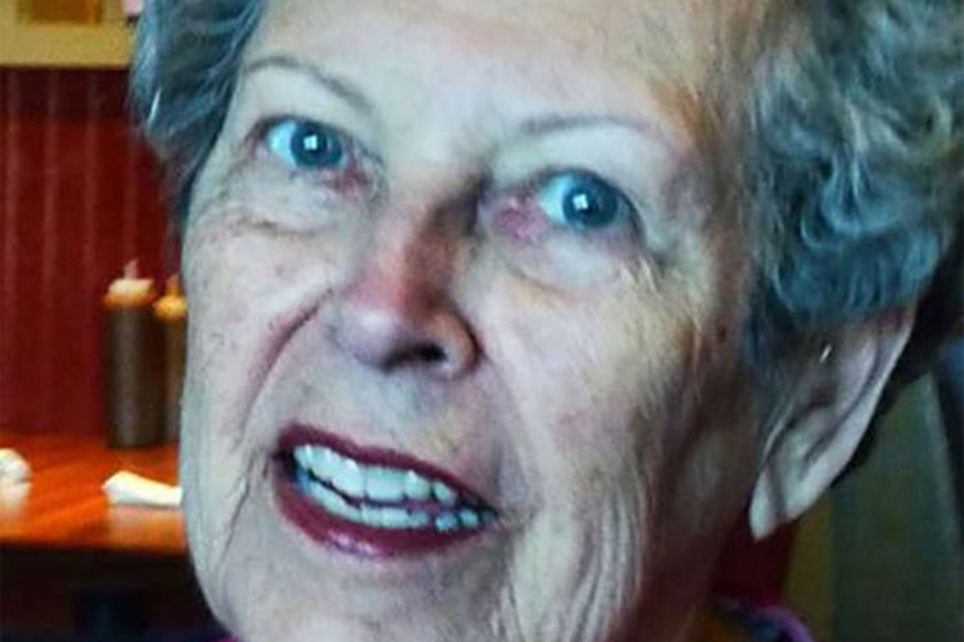 Phyllis Jean Lewis Prible, 82, who traveled the world
