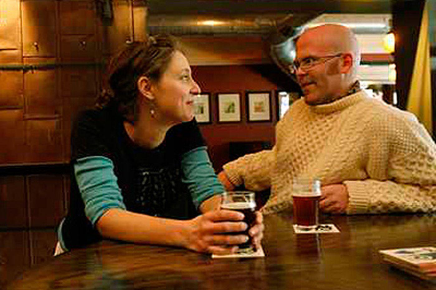 Pol calls beer raid 'ridiculous use of manpower'