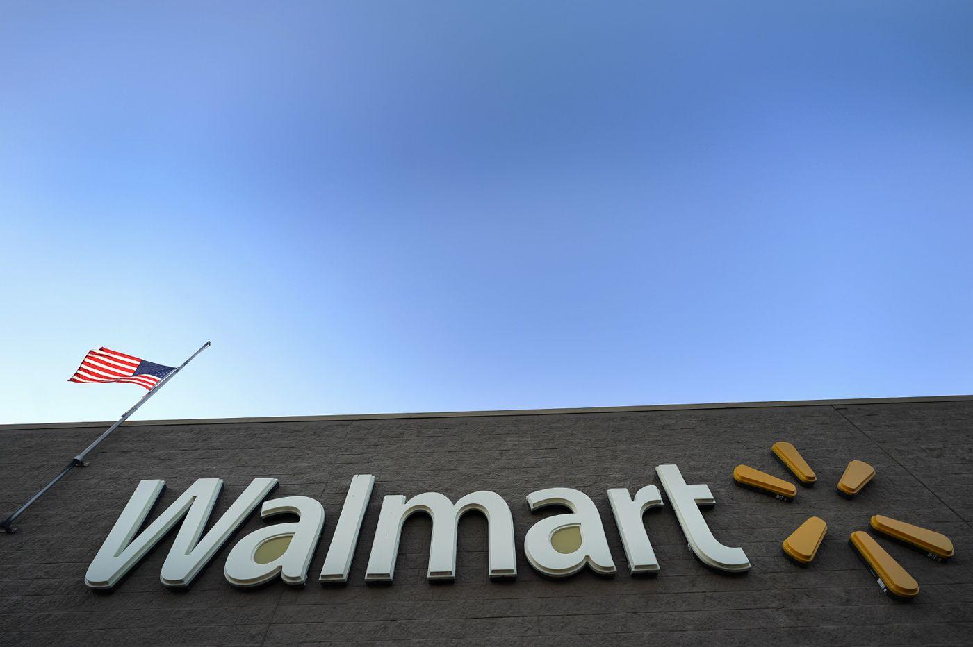Walmart pharmacies to stop being part of CVS Health's prescription drug network